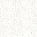 """Ткань для пэчворк (50x55см) 4500-254 из коллекции """"Down town kitty"""" """"Stof"""" (Дания)"""