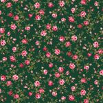 """Ткань для пэчворк (50x55см) 4500-282 из коллекции """"Arabella"""" """"Stof"""" (Дания)"""