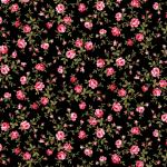 """Ткань для пэчворк (50x55см) 4500-285 из коллекции """"Arabella"""" """"Stof"""" (Дания)"""