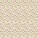 """Ткань для пэчворк (50x55см) 4500-311 из коллекции """"Arabella"""" """"Stof"""" (Дания)"""