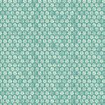 """Ткань для пэчворк (50x55см) 4500-323 из коллекции """"Savana"""" """"Stof"""" (Дания)"""