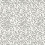"""Ткань для пэчворк (50x55см) 4500-426 из коллекции """"Baseline"""" """"Stof"""" (Дания)"""