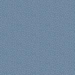 """Ткань для пэчворк (50x55см) 4500-428 из коллекции """"Baseline"""" """"Stof"""" (Дания)"""