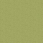 """Ткань для пэчворк (50x55см) 4500-429 из коллекции """"Baseline"""" """"Stof"""" (Дания)"""