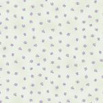 """Ткань для пэчворк (50x55см) 4500-454 из коллекции """"Lavender Story"""" """"Stof"""" (Дания)"""