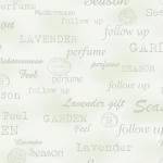"""Ткань для пэчворк (50x55см) 4500-457 из коллекции """"Lavender Story"""" """"Stof"""" (Дания)"""