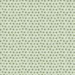 """Ткань для пэчворк (50x55см) 4500-499 из коллекции """"Spring Meadow"""" """"Stof"""" (Дания)"""