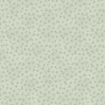 """Ткань для пэчворк (50x55см) 4500-502 из коллекции """"Spring Meadow"""" """"Stof"""" (Дания)"""