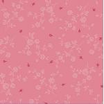 """Ткань для пэчворк (50x55см) 4500-550 из коллекции """"Vintage Roses"""" """"Stof"""" (Дания)"""