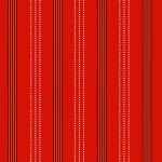 "Ткань для пэчворк (50x55см) 4500-721 ""Stof"" (Дания)"