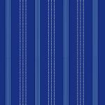 "Ткань для пэчворк (50x55см) 4500-722 ""Stof"" (Дания)"