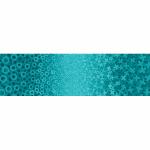 "Ткань для пэчворк (60x110см) 4503-010 ""Stof"" (Дания)"