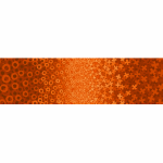 "Ткань для пэчворк (60x110см) 4503-018 ""Stof"" (Дания)"