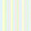 """Ткань для пэчворк (50x55см) 4503-362 из коллекции """"Bobbis picnic"""" """"Stof"""" (Дания)"""