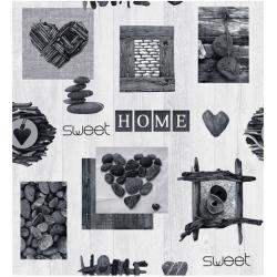 "Ткань для пэчворк (60x110см) 4505-618 ""Stof"" (Дания)"