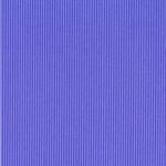 "Ткань для пэчворк (50x55см) 4506-077 ""Stof"" (Дания)"