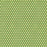 "Ткань для пэчворк (50x55см) 4506-415 ""Stof"" (Дания)"