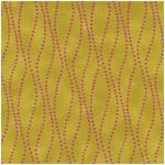 "Ткань для пэчворк (50x55см) 4506-138 ""Stof"" (Дания)"