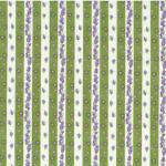 "Ткань для пэчворк (60x110см) 4506-491 ""Stof"" (Дания)"