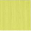 "Ткань для пэчворк (50x55см) 4506-523 ""Stof"" (Дания)"