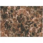 "Ткань для пэчворк (50x55см) 4507-285 ""Stof"" (Дания)"