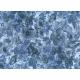"Ткань для пэчворк (50x55см) 4507-286 ""Stof"" (Дания)"