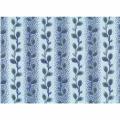 "Ткань для пэчворк (60x110см) 4507-309 ""Stof"" (Дания)"