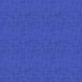 "Ткань для пэчворк (50x55см) 4507-389 ""Stof"" (Дания)"