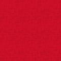 "Ткань для пэчворк (50x55см) 4507-390 ""Stof"" (Дания)"