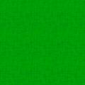"Ткань для пэчворк (50x55см) 4507-391 ""Stof"" (Дания)"