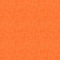 "Ткань для пэчворк (50x55см) 4507-392 ""Stof"" (Дания)"