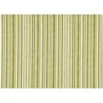 "Ткань для пэчворк (60x110см) 4507-417 ""Stof"" (Дания)"