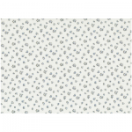 "Ткань для пэчворк (50x55см) 4507-426 ""Stof"" (Дания)"
