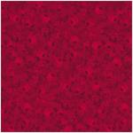 "Ткань для пэчворк (50x55см) 4507-172 ""Stof"" (Дания)"