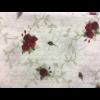 "Ткань для пэчворк (50x55см) 4507-194 ""Stof"" (Дания)"