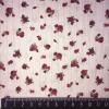 "Ткань для пэчворк (50x55см) 4507-411 ""Stof"" (Дания)"