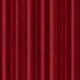 "Ткань для пэчворк (60x110см) 4507-419 ""Stof"" (Дания)"