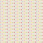 "Ткань для пэчворк (50x55см) 4507-825 ""Stof"" (Дания)"