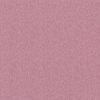 "Ткань для пэчворк (50x55см) 4507-487 ""Stof"" (Дания)"