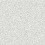 "Ткань для пэчворк (50x55см) 4507-490 ""Stof"" (Дания)"