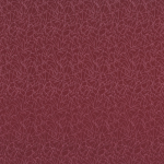 "Ткань для пэчворк (50x55см) 4507-491 ""Stof"" (Дания)"