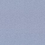 "Ткань для пэчворк (50x55см) 4507-494 ""Stof"" (Дания)"