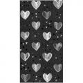 "Ткань для пэчворк (60x110см) 4507-497 ""Stof"" (Дания)"