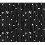 "Ткань для пэчворк (50x55см) 4507-501 ""Stof"" (Дания)"