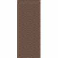"Ткань для пэчворк (60x110см) 4507-509 ""Stof"" (Дания)"