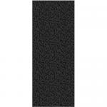 "Ткань для пэчворк (60x110см) 4507-510 ""Stof"" (Дания)"