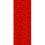 "Ткань для пэчворк (60x110см) 4507-511 ""Stof"" (Дания)"