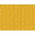 "Ткань для пэчворк (50x55см) 4507-535 ""Stof"" (Дания)"