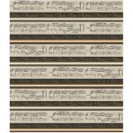 "Ткань для пэчворк (60x110см) 4507-542 ""Stof"" (Дания)"