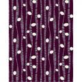 "Ткань для пэчворк (60x110см) 4507-553 ""Stof"" (Дания)"